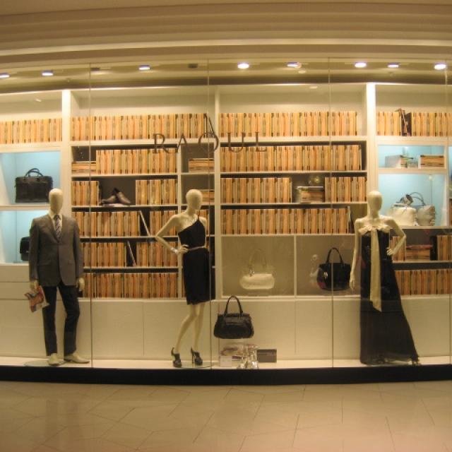 crown-bookcase-1