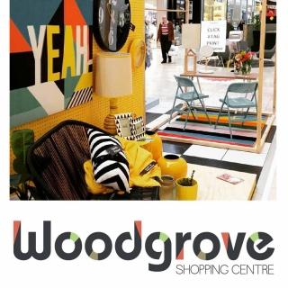 woodgrove-yeah!